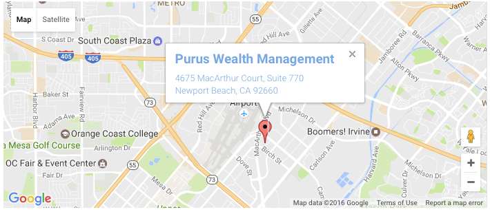 puruswm-google-map-page